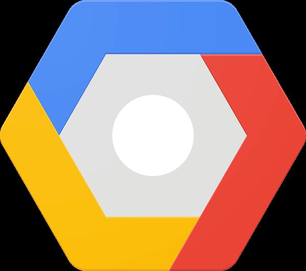 Google-Cloud-Platform.png