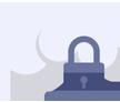domain-privacy